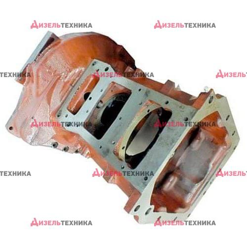633308709 Комплект сцепления LUK МТЗ-80/82 (лепестковое)